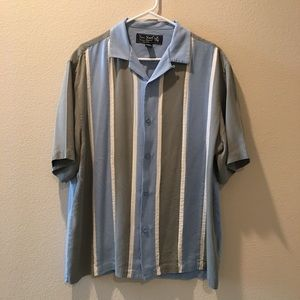 Nat Nast Shirts - Nat Nast Shirt